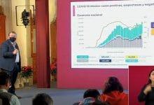 Suman-107-mil-defunciones-por-Covid-19-en-México