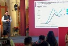 11-mil-30-nuevos-contagios-por-Covid-19-en-México-SSa