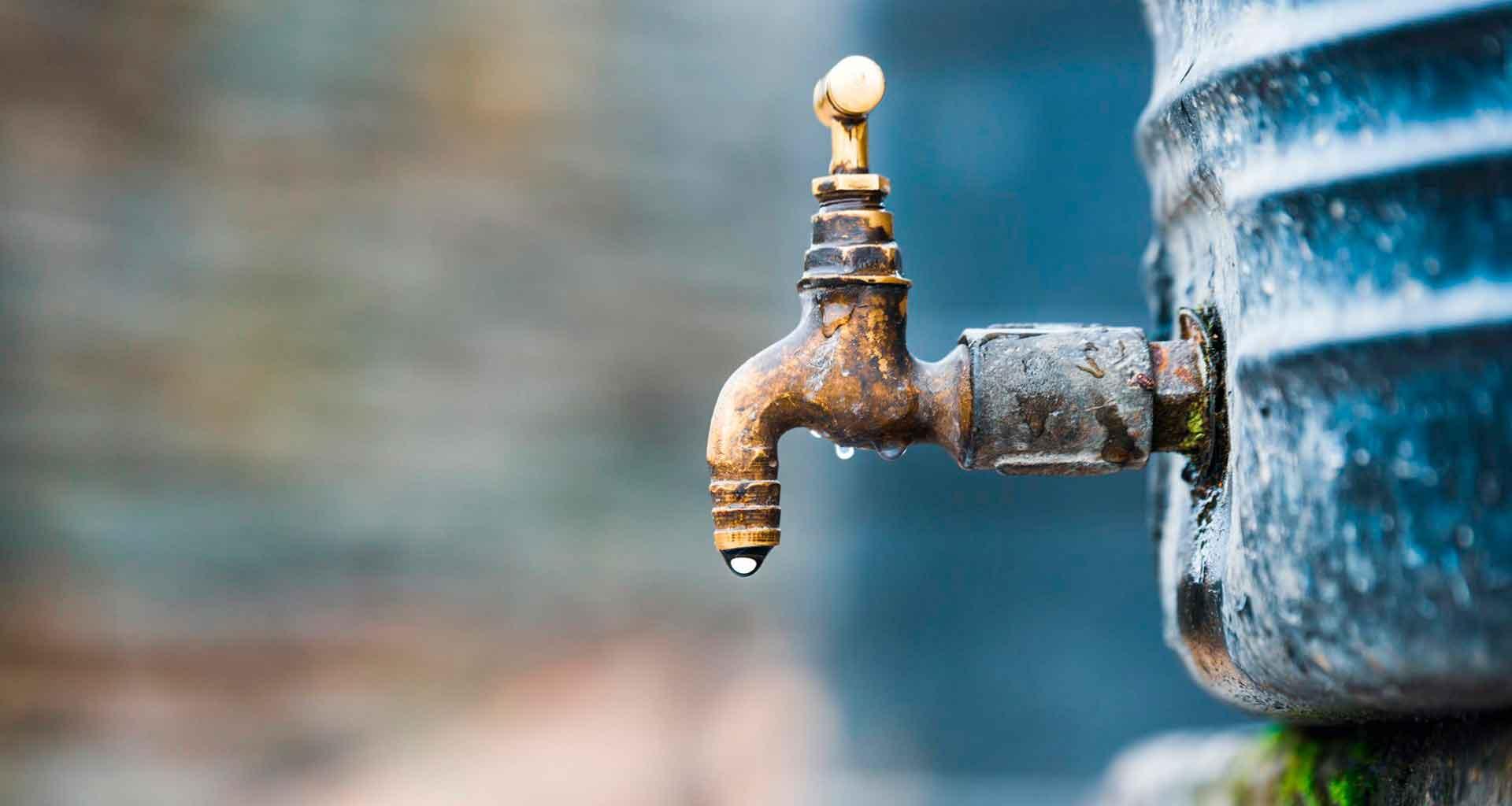 reportan-21-colonias-sin-agua