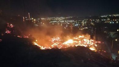 van-88-reportes-de-incendios-provocados-por-vientos-de-santa-ana