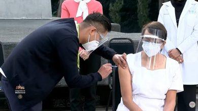 enfermera-es-la-primera-persona-en-vacunarse-contra-el-covid-19-en-mexico