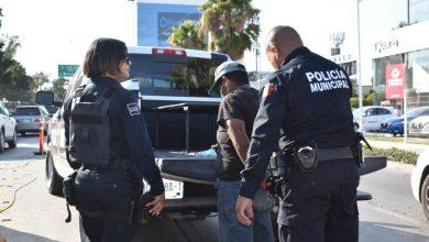 Detenciones-históricas-en-Tijuana-durante-2020