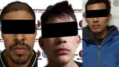 Caen-tres-vinculados-al-crimen-organizado-por-homicidio-y-lesiones