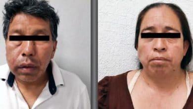 Madre-permitió-que-su-pareja-violara-a-su-hija-de-15-años