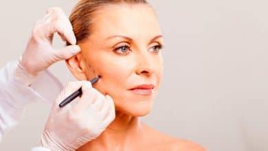 alertan-por-efectos-secundarios-de-vacuna-en-personas-con-rellenos-cosmeticos