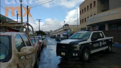 fuerte-operativo-en-la-penitenciaria-del-estado-en-tijuana