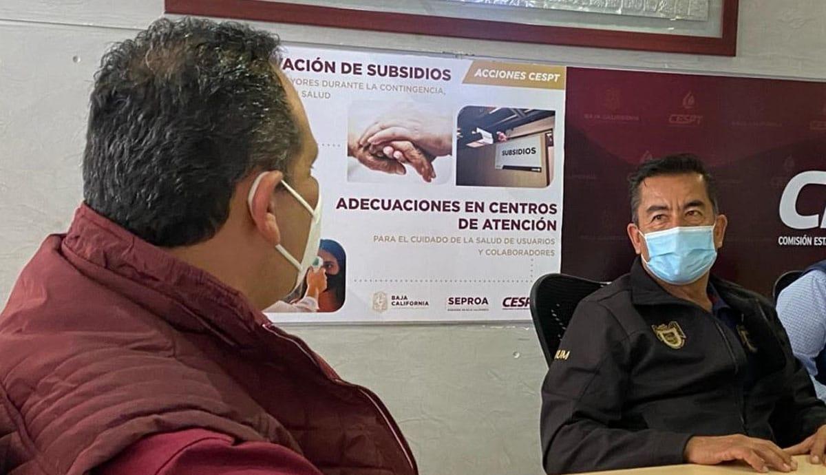 CESPT-y-Ayuntamiento-de-Tijuana-se-reúnen-para-trabajar-en-conjunto
