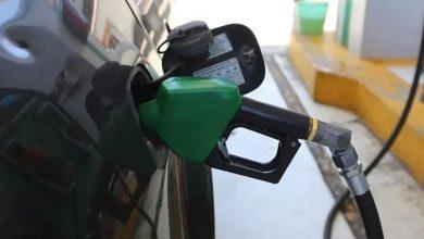 Tabaco-y-gasolina-de-los-productos-que-aumentarán-en-2021