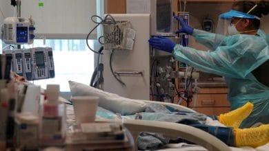 California-ordena-quedarse-en-casa-hay-mínima-capacidad-en-hospitales