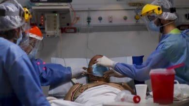 EU-alcanza-récord-por-100-mil-hospitalizados-por-coronavirus