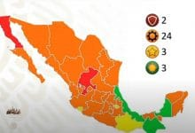 Baja-California-retrocede-a-rojo-determina-gobierno-federal