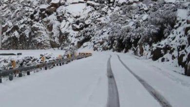 Caerá-nieve-y-habrá-tolvaneras-en-BC