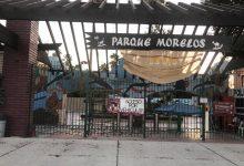 Cerrarán-temporalmente-parques-de-la-Amistad-y-Morelos