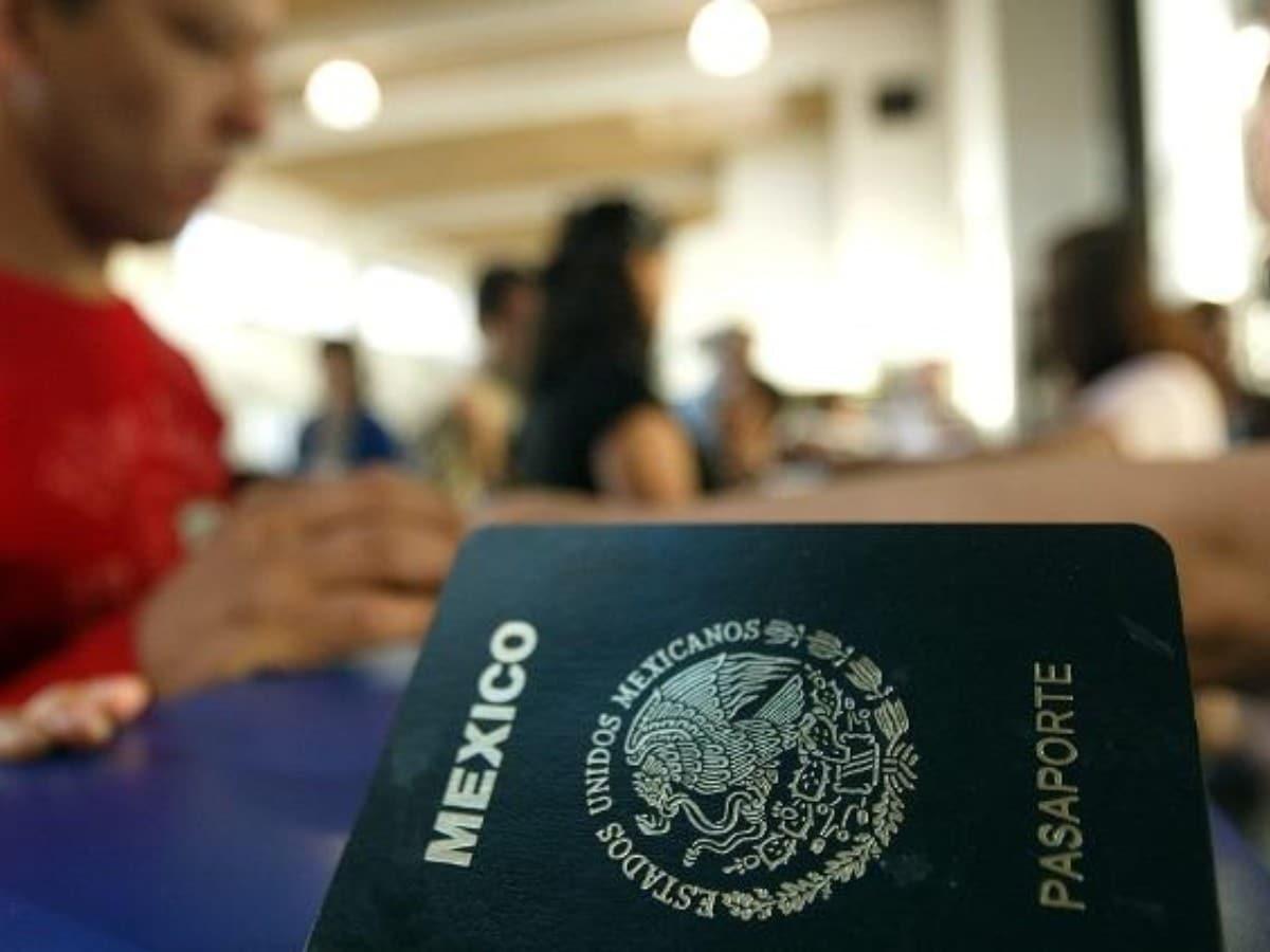 suspenden-emision-de-pasaportes-en-oficinas-de-baja-california