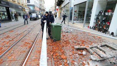 Terremoto-de- 6,4-sacude-Croacia-hay-muertos