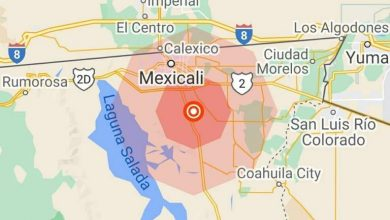 sismo-de-magnitud-4-0-grados-sacude-baja-california