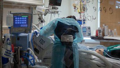 incrementan-hospitalizaciones-por-covid-en-san-diego