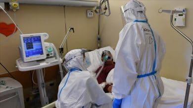 navidad-alza-en-muertes-contagios-e-intubados-por-covid