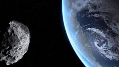 Siete-asteroides-se-acercan-a-la-Tierra-en-días-advierte-la-NASA