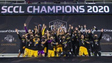 Tigres-es-campeón-de-Concachampions-tras-vencer-a-Los-Angeles-FC