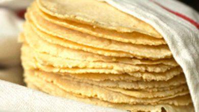 Aumentará-el-precio-de-la-tortilla-en-2021
