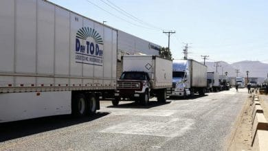 Municipio-y-mpresarios-se-coordinan-para-corredor-de-exportación