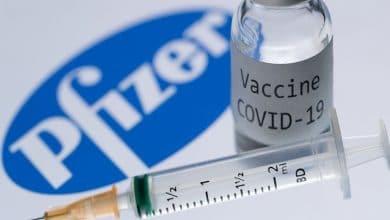 42-mil-900-vacunas-contra-Covid-19-vienen-para-México-SRE