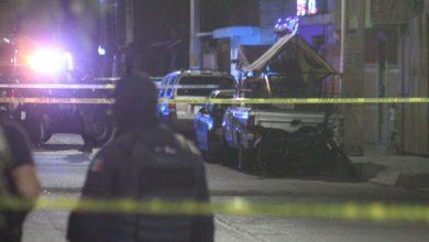 masacre-en-velorio-deja-al-menos-9-muertos