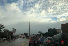 chubascos-hoy-y-lluvias-fuertes-para-manana-alertan
