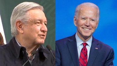 AMLO-y-Biden-acuerdan-detener-migración-hacia-México-y-EU