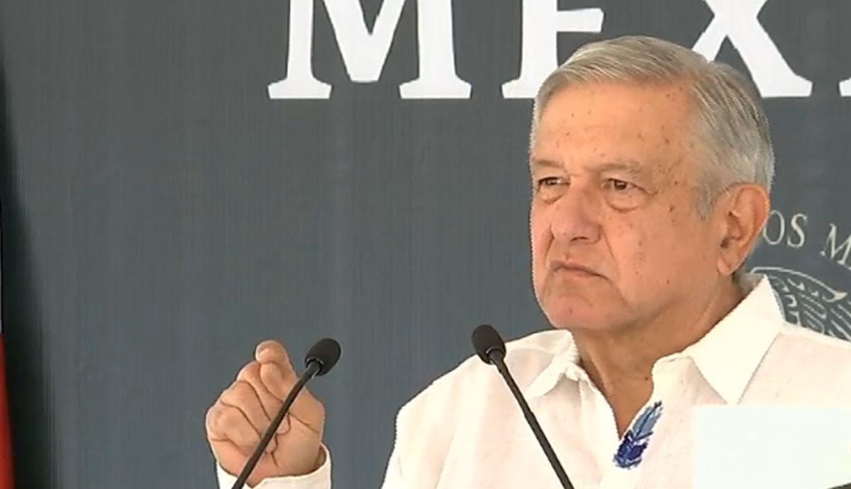 AMLO-anuncia-pago-de-pensiones-para-abuelitos-y-con-aumento
