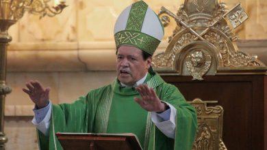 arquidiocesis-gastos-del-cardenal-norberto-rivera-covid