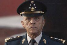 el-general-cienfuegos-es-asesor-del-gobierno-de-amlo