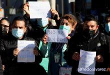 Médicos-y-enfermeros-del-IMSS-exigen-ser-vacunados