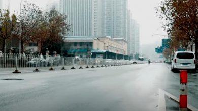 VIDEO-Así-es-Wuhan-tras-un-año-del-inicio-de-coronavirus