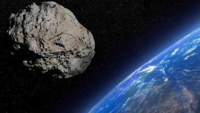NASA-advierte-del-impacto-de-asteroide-contra-la-Tierra