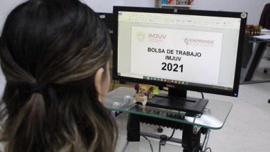 Ayuntamiento-de-Tijuana-abre-bolsa-de-trabajo-para-jóvenes