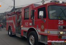Ayuntamiento-de-Tijuana-adquiere-equipo-para-bomberos
