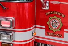 Bomberos-auxilia-en-siete-incendios-un-hombre-resulta-con-quemaduras