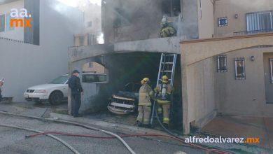 Incendio-consume-vivienda-y-auto