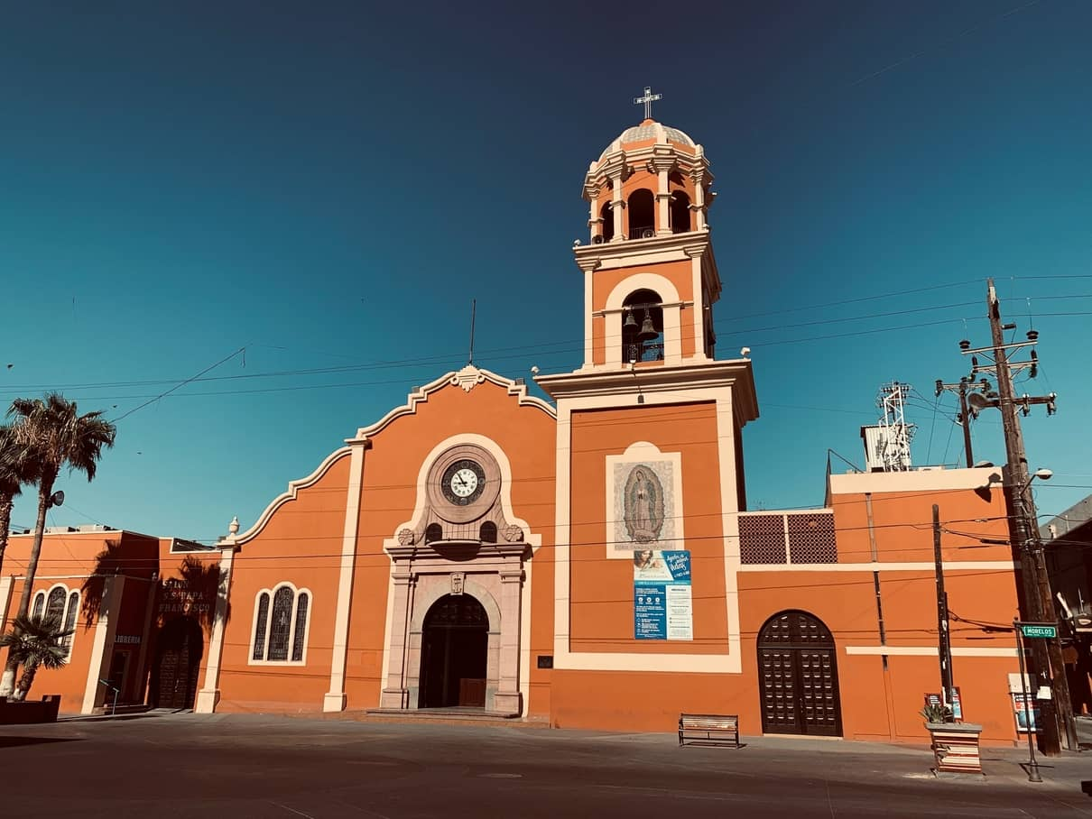cerraran-iglesias-nuevamente-por-contagios
