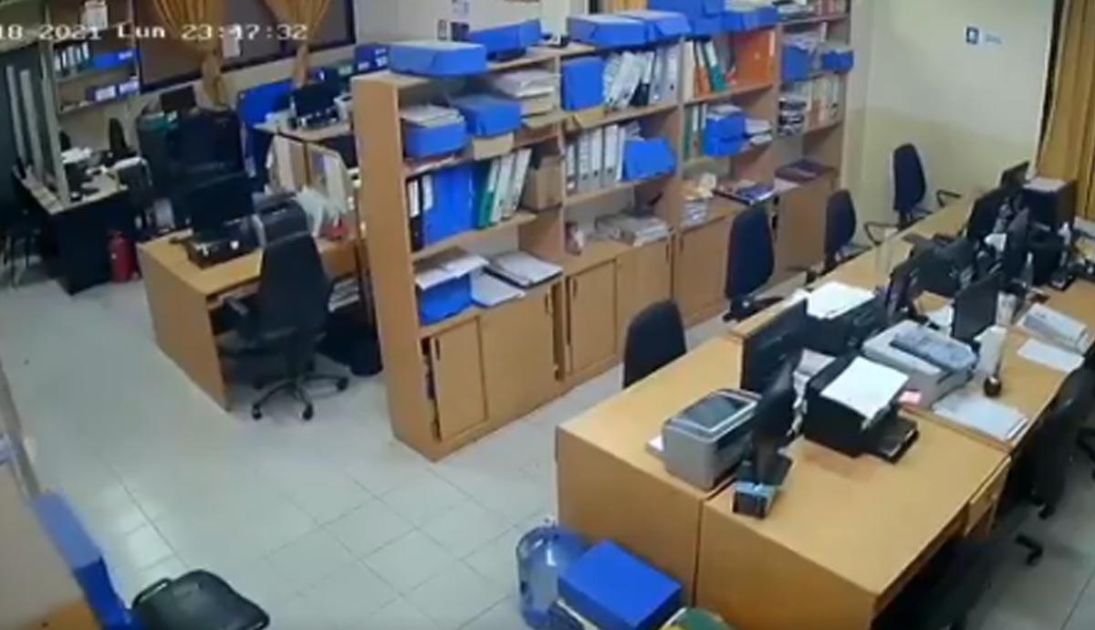VIDEOS-Así-fue-el-terremoto-de-6.4-que-sacudió-a-Argentina-y-Chile