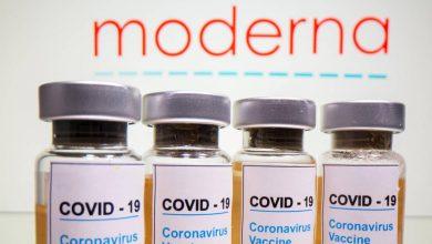 Vacuna-antiCovid-de-Moderna-eficaz-contra-nuevas-cepas-aseguran