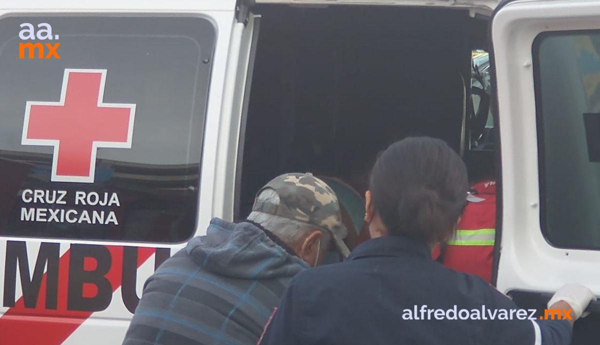 Buscan-alternativas-ante-posible-retiro-de-apoyo-a-la-Cruz-Roja