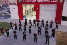 alcaldesa-de-mexicali-vacunacion-bomberos-unidad-contra-covid