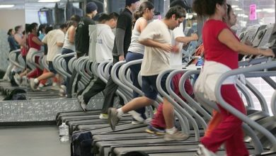 multaran-gimnasios-activos-en-pandemia-hasta-con-400-mil-pesos