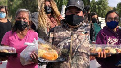 DIF-Tecate-entrega-Rosca-de-Reyes-y-despensas-a-sectores-vulnerables