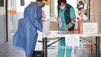 personal-de-salud-municipal-respuesta-estatal-para-vacunarse