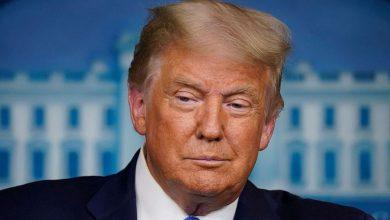 Trump-firma-orden-y-promueve-uso-de-mini-reactores-nucleares