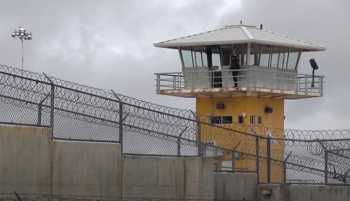 Penitenciaría-El-Hongo-revela-estado-de-salud-de-reos